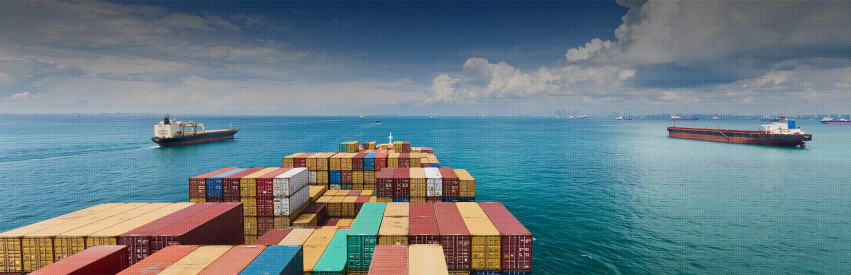 importacao-desembaraco_aduaneiro-duvidas-comex_na_web-especiais
