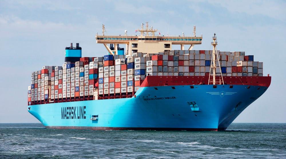Como-trabalhar-em-um-navio-de-carga
