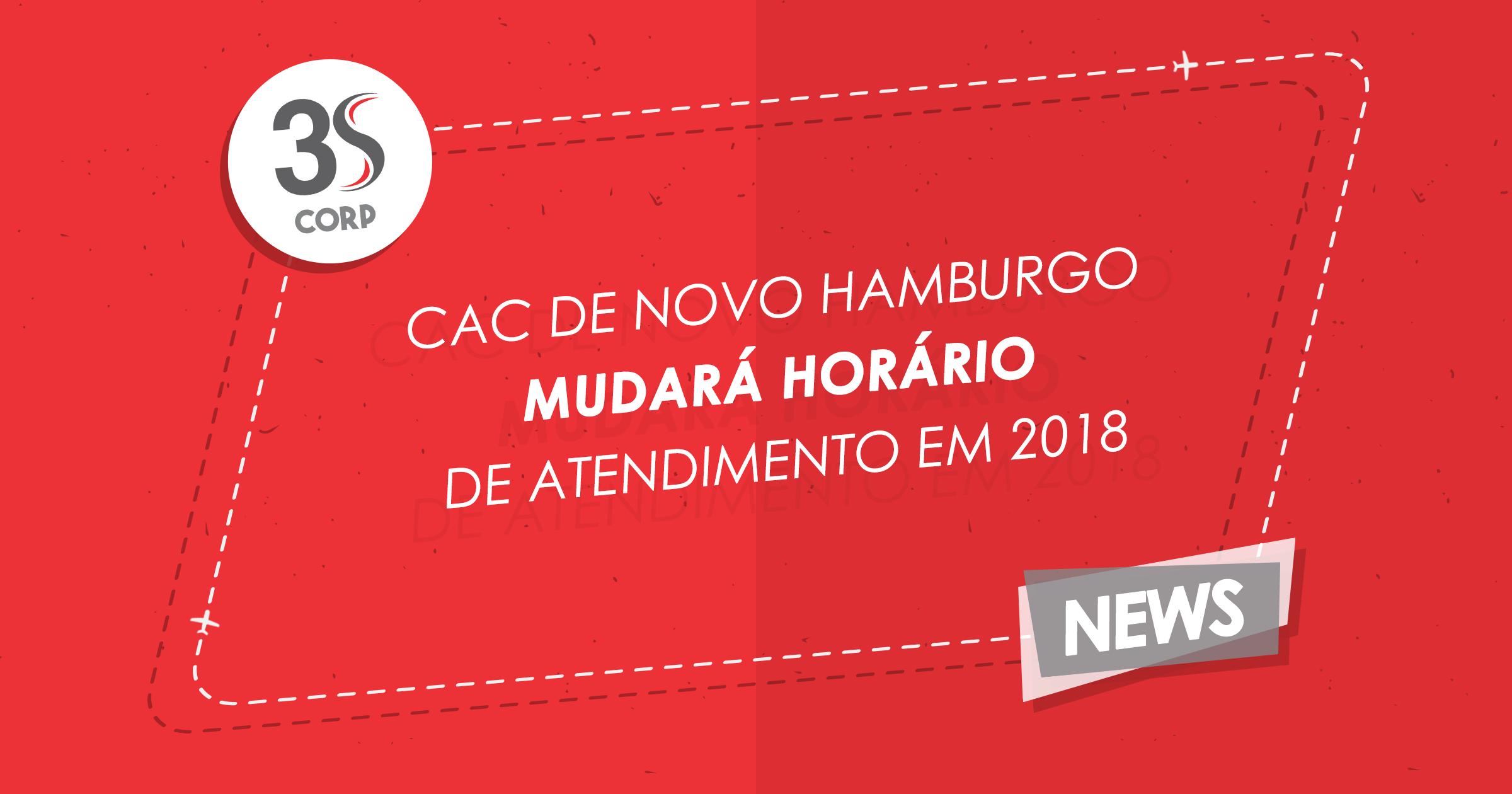 cac news
