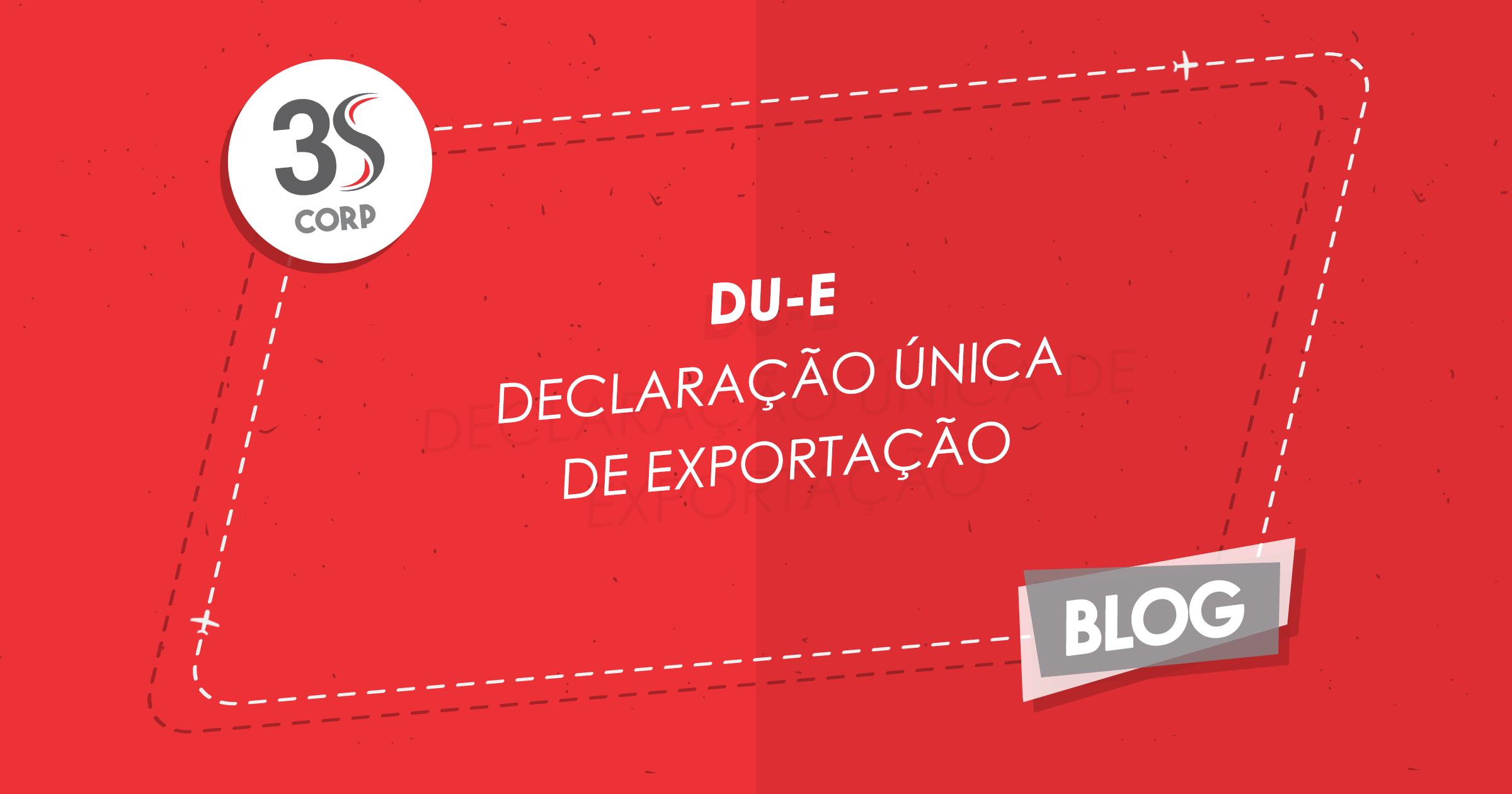 du-e blog
