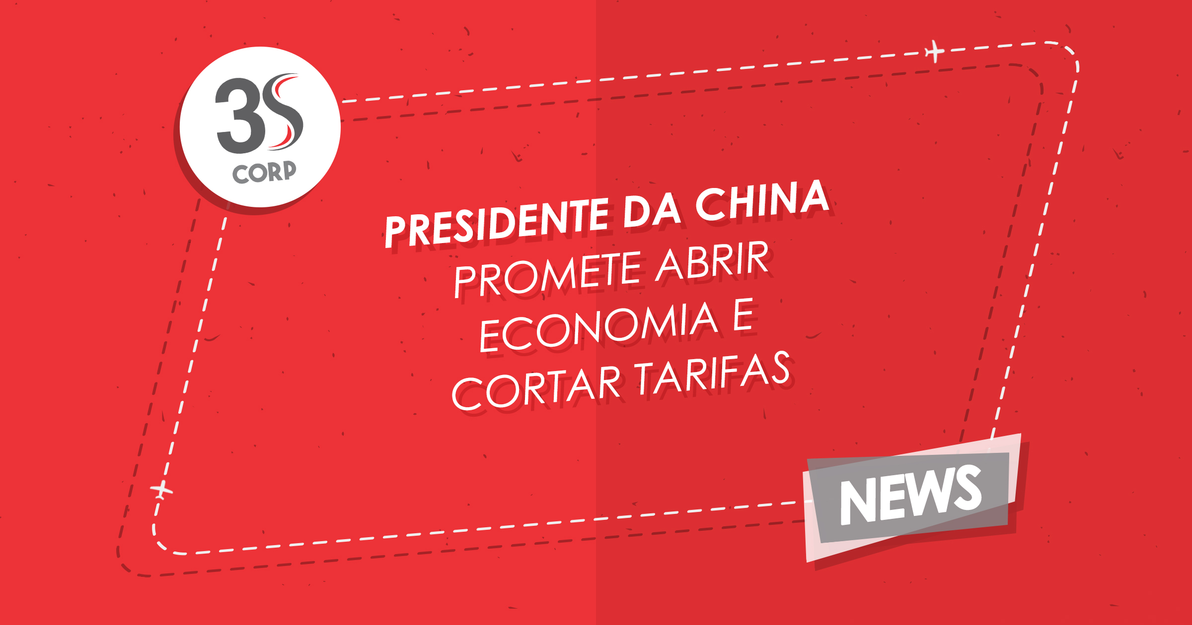 Blog News_3 (presidente china)