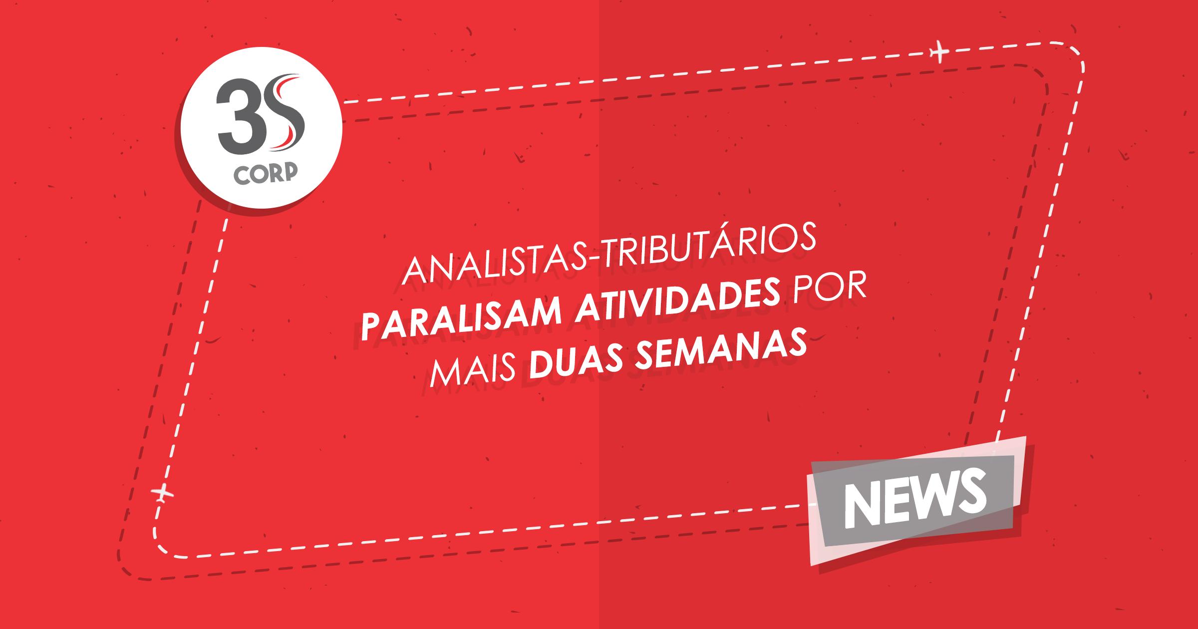 Blog-News_-(analistas)