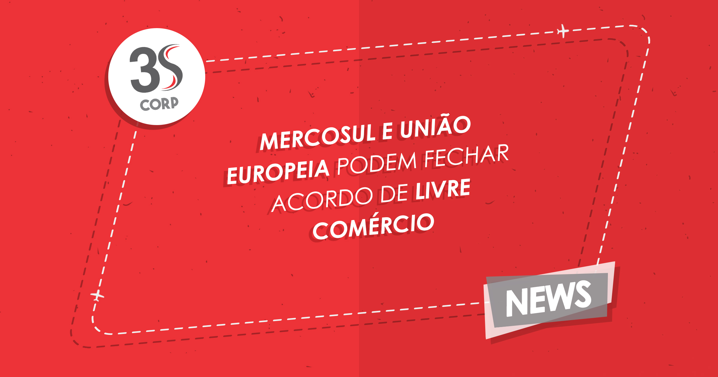 Blog News_ (mercosul e união europeia)