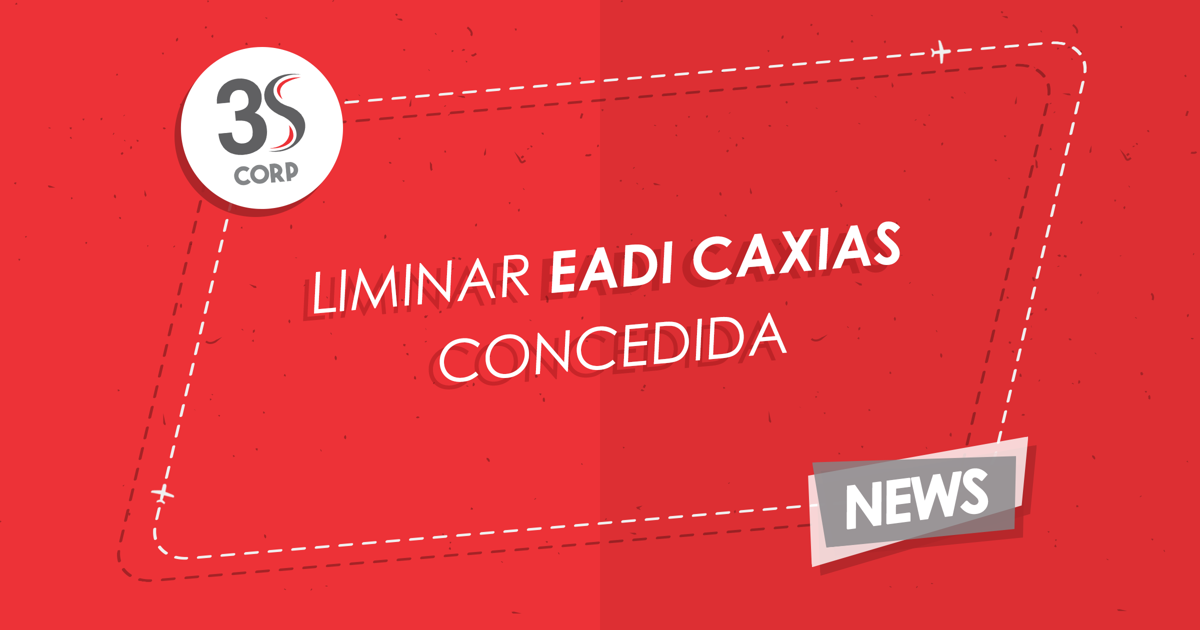 06.06 - Liminar EADI Caxias