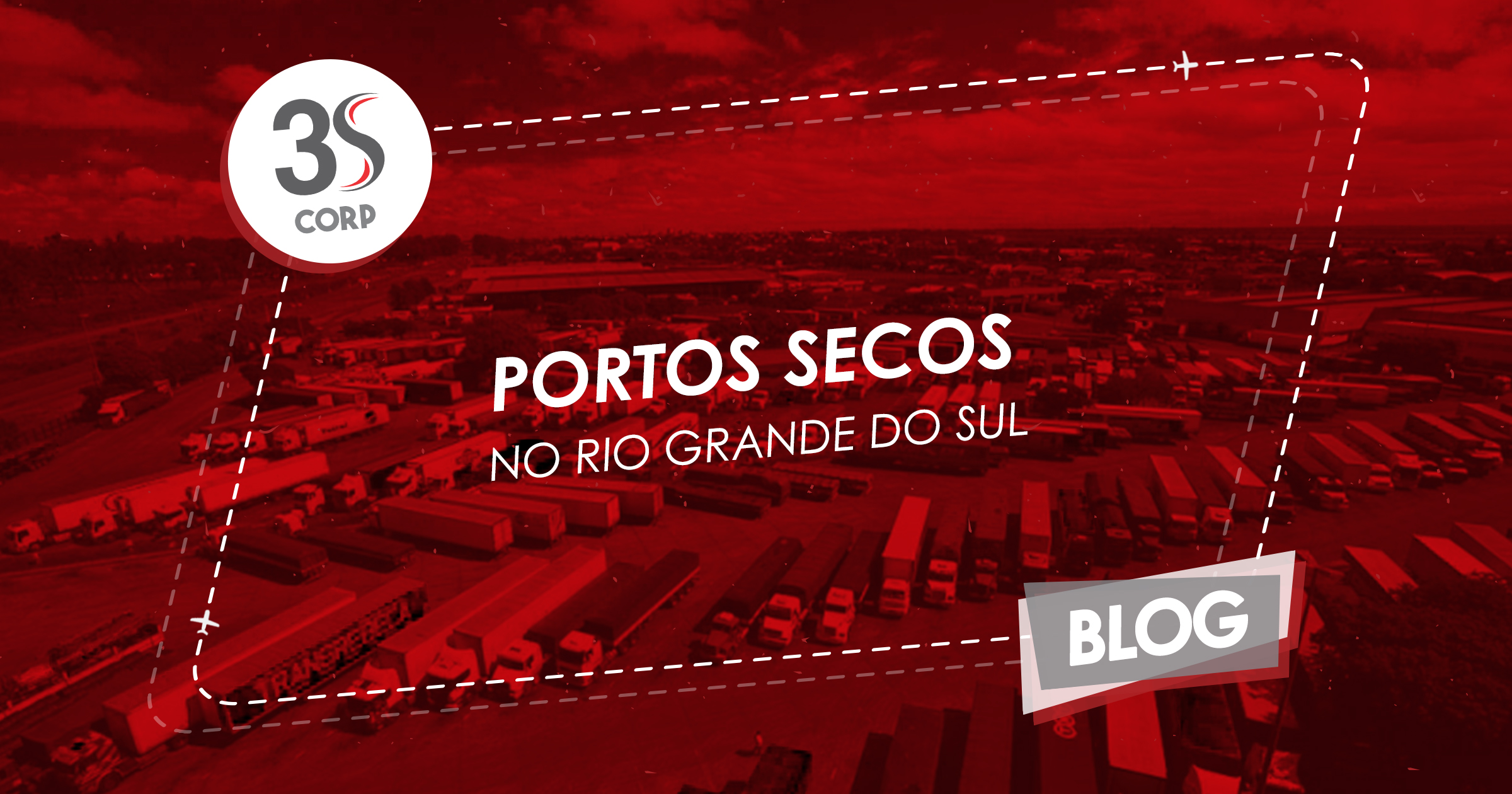 06.25 - Portos Secos no Rio Grande do Sul (BLOG)